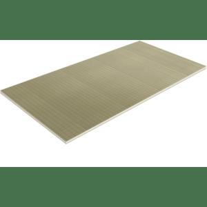 Tile Backer insulation board 6mm