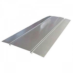 Aluminium Spreader Plates (1000mm x 390mm) Box of 20