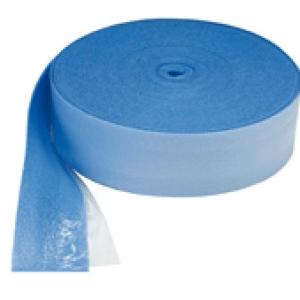 Edge Insulation 50m Roll