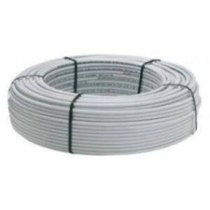 12mm Pert Underfloor heating pipe – 200m coil