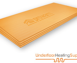 6mm Under wood insulation boards – 10m2 pack