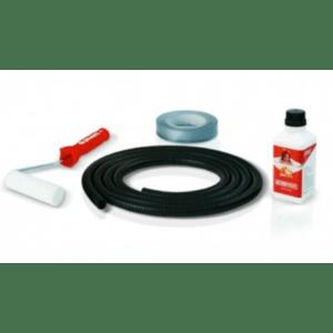 Under Tile Kit (150W)
